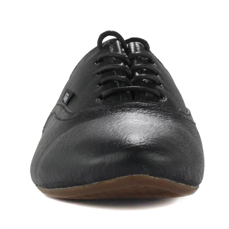 f2be11b04b Vans Sophie Shoes - Women s