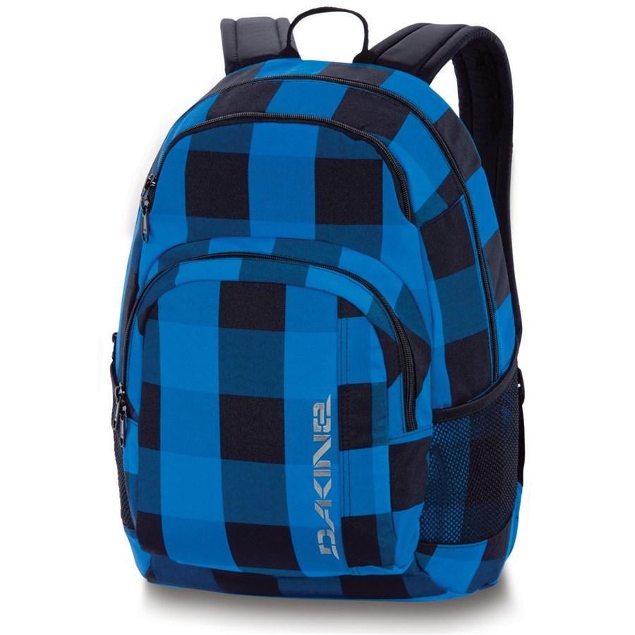 DaKine Central Backpack   evo outlet
