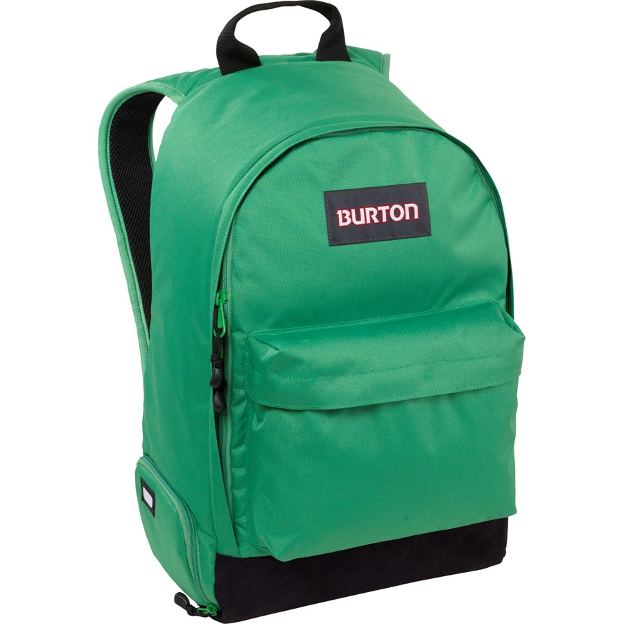 Burton Mr Beer Backpack Evo Outlet