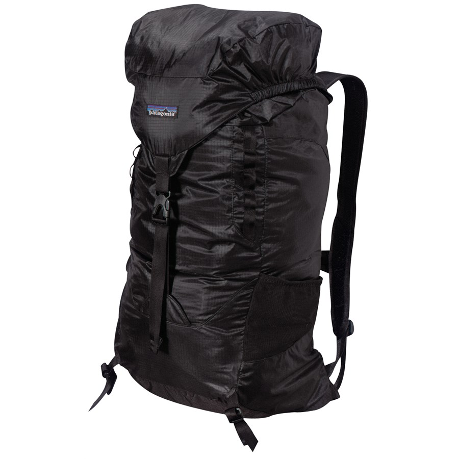 Patagonia Lightweight Travel Backpack | evo outlet