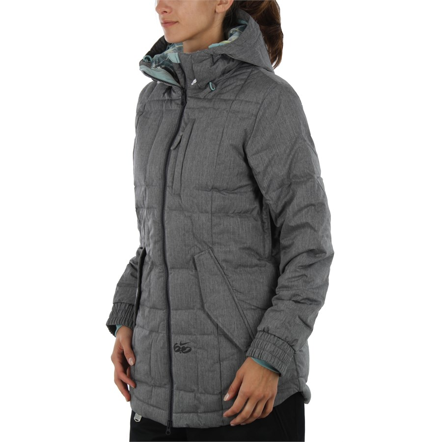 bd4fbe92375c Nike 6.0 Vashi Down Jacket - Women s