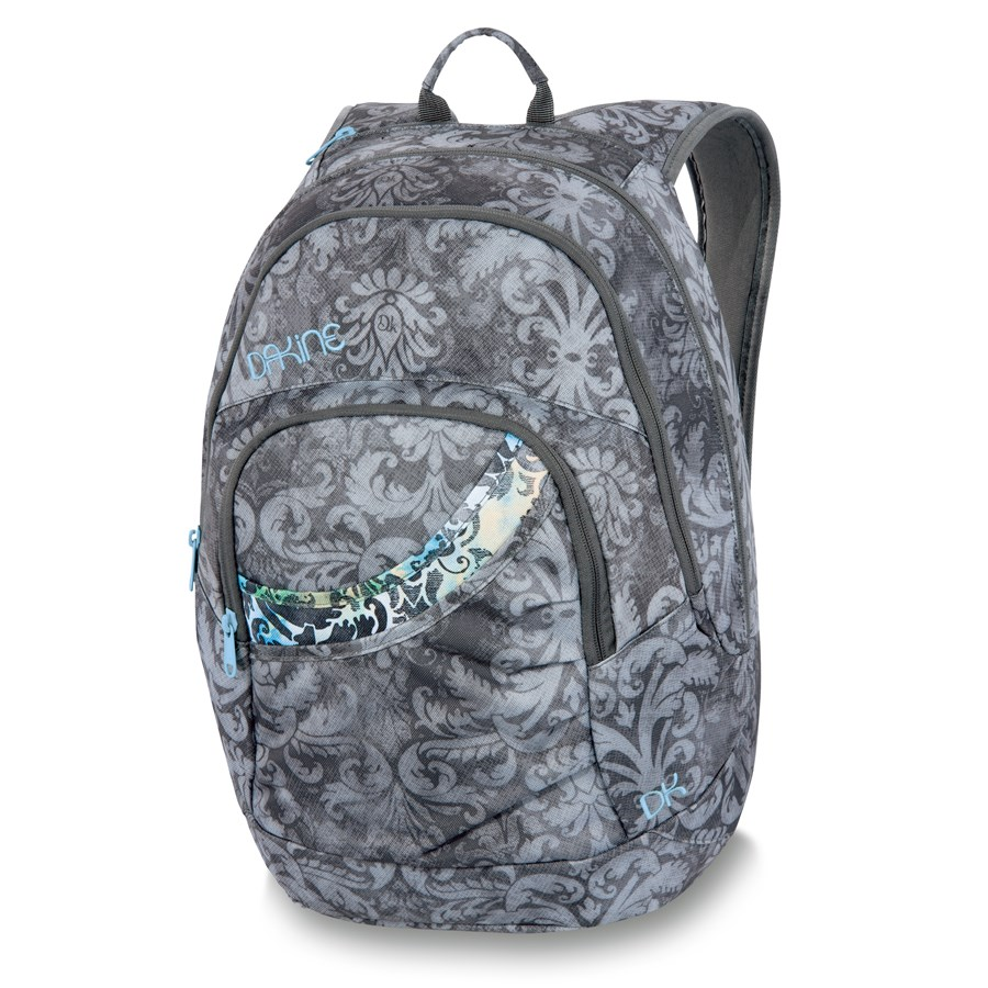 DaKine Crystal Backpack - Women's | evo