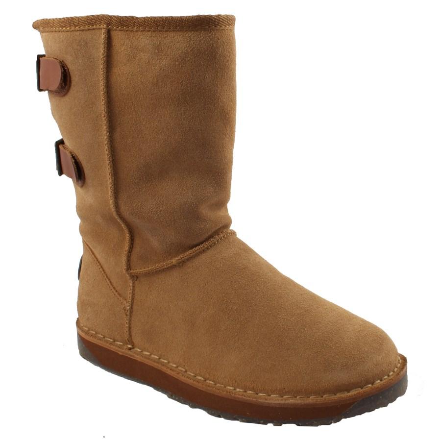 emu darlington boots womens evo outlet