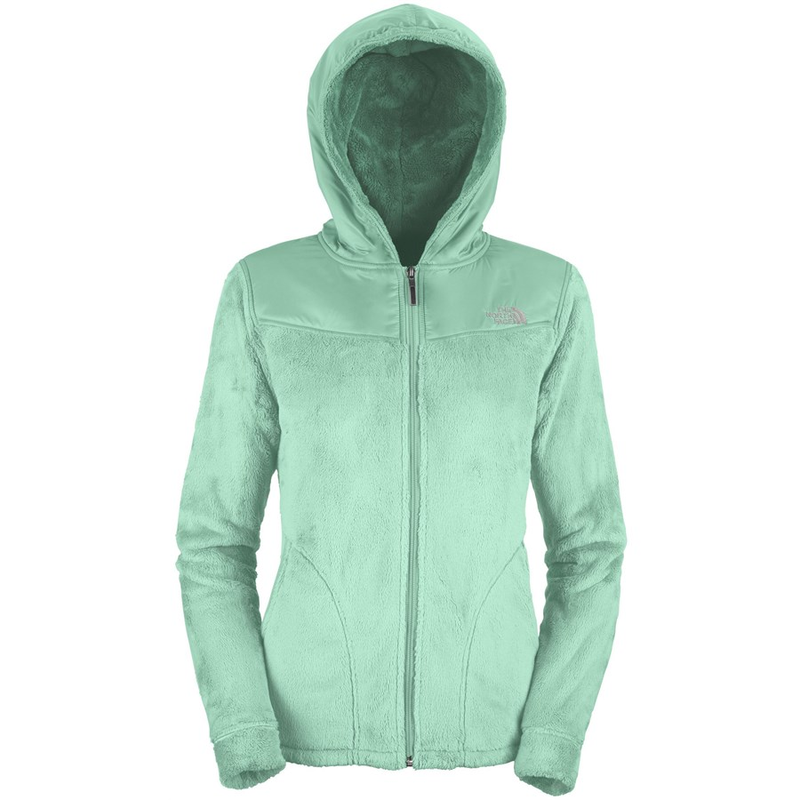 The North Face Oso Hoodie - Women s