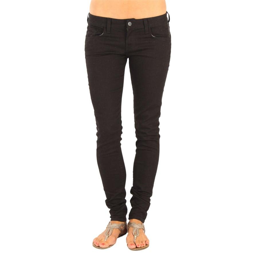 f1b7385f38b7 vans pants womens Brown sale   OFF42% Discounts