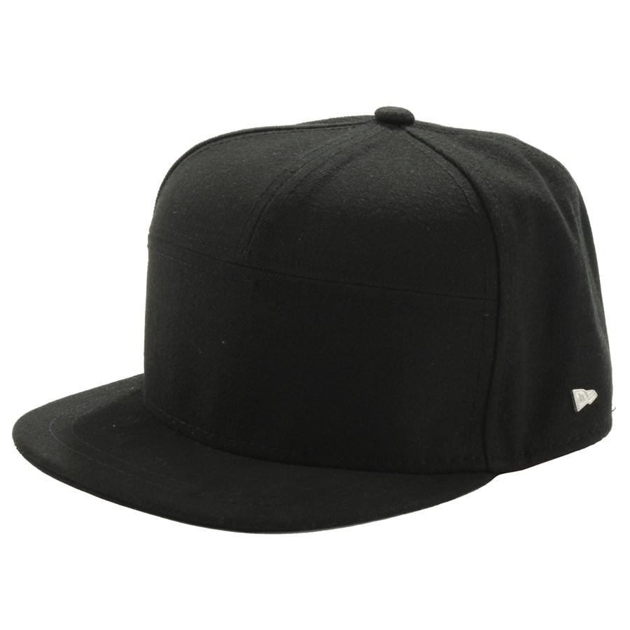 c10d8e929 New Era EK Prime Hat   evo