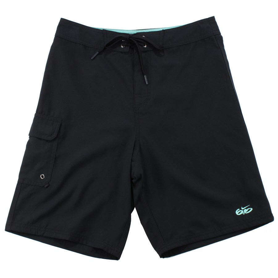 Nike Scout Solid Boardshorts | evo outlet