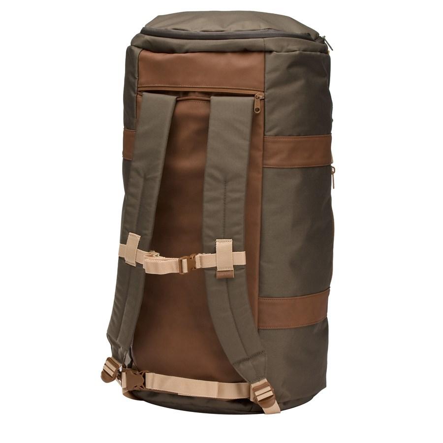 361c233c654762 Vans Joel Tudor II Duffle Bag