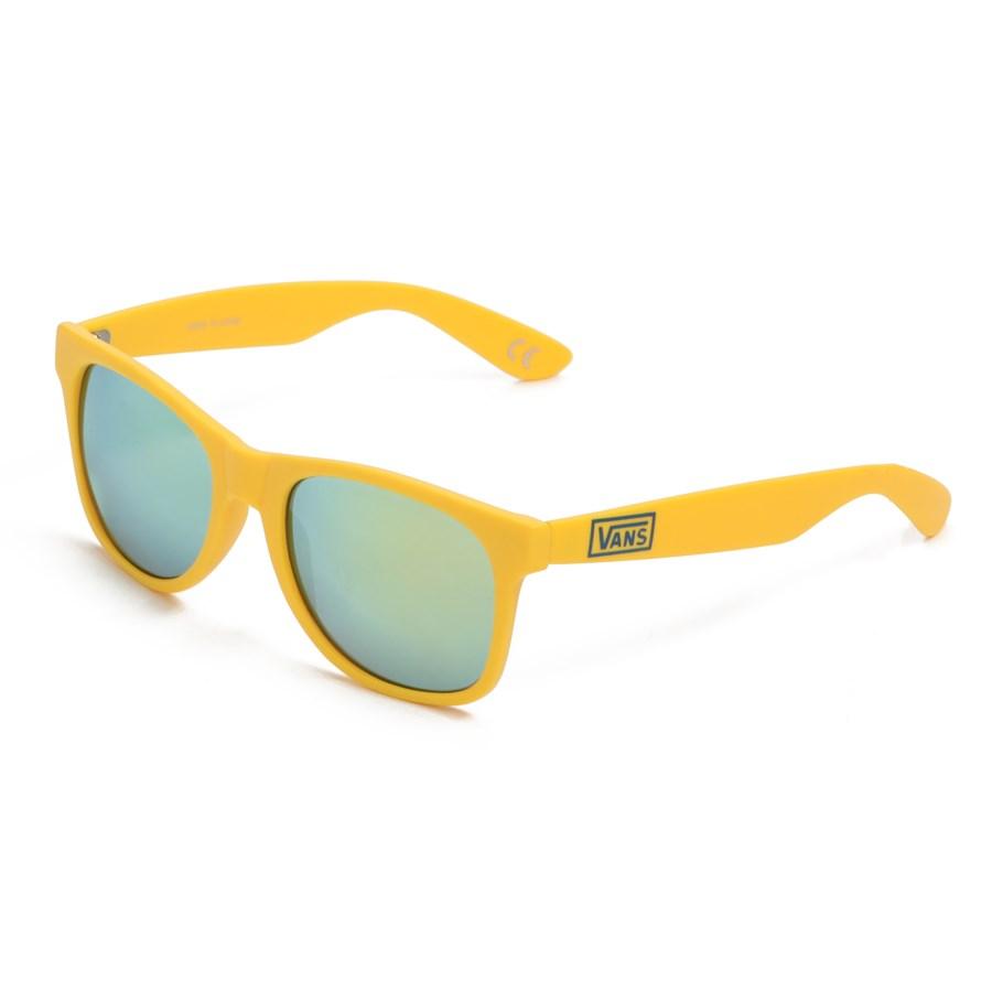 05b01f9fdf8c Vans Spicoli 4 Sunglasses | evo