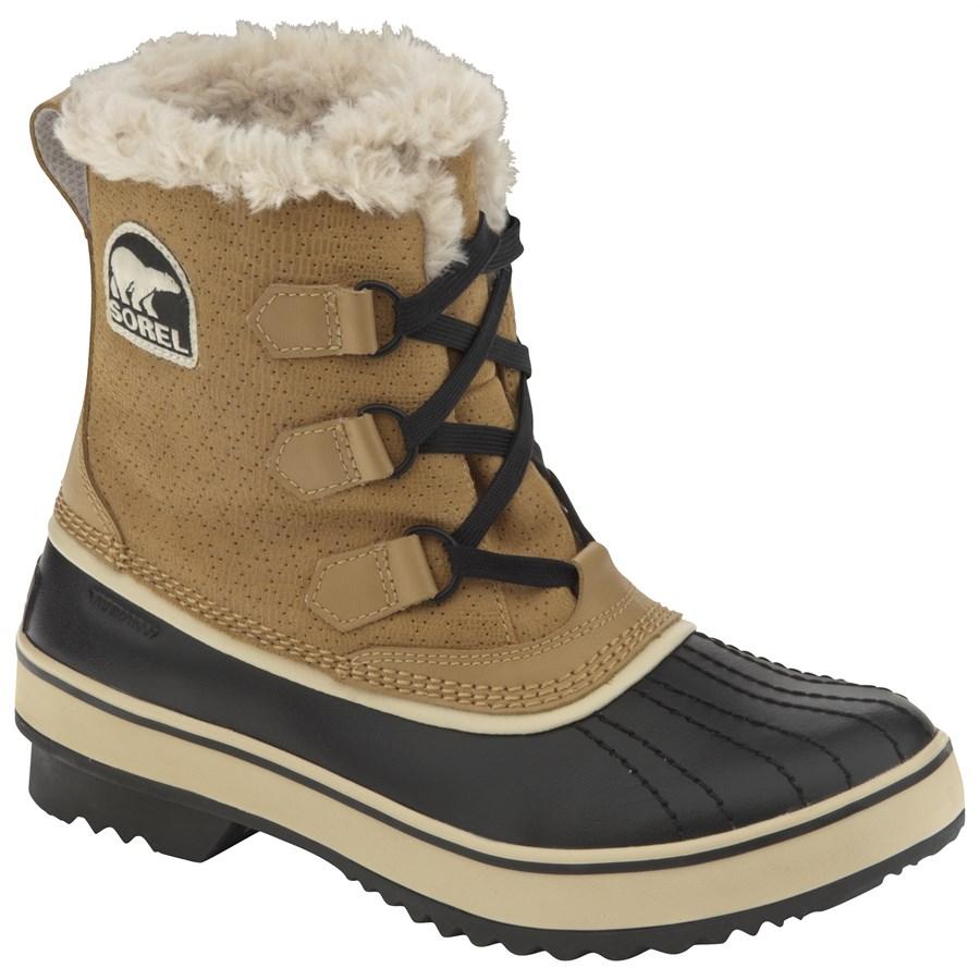 Sorel Hiking Boots Mens