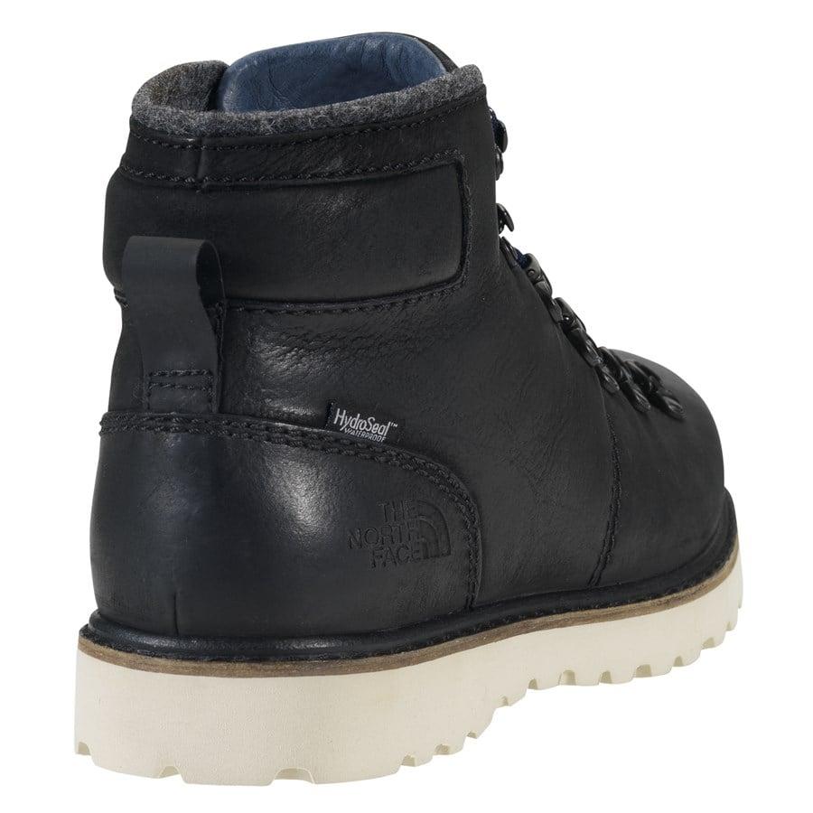 99d944882 The North Face Ballard 6'' Boots | evo