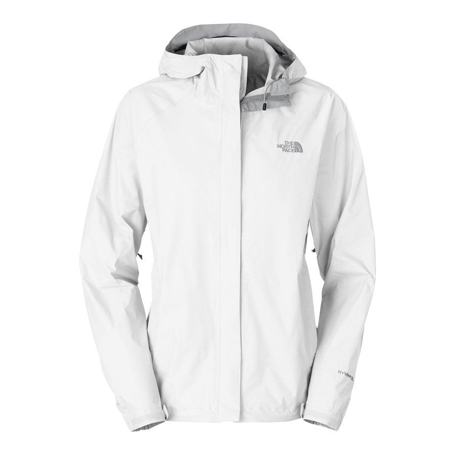 e375bac0b The North Face Venture Jacket - Women's | evo