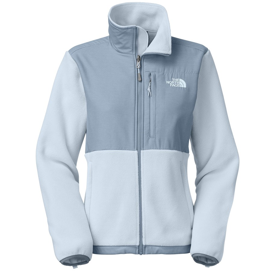 Womens north face denali jackets on sale