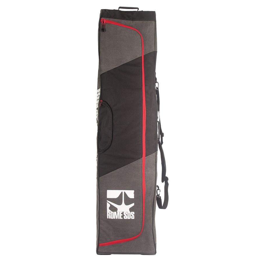 escort snowboard bag