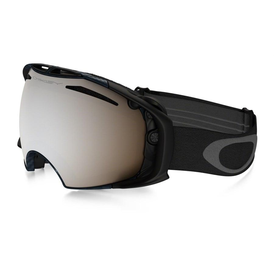 d57624ce30 Oakley Goggles Over Glasses « Heritage Malta