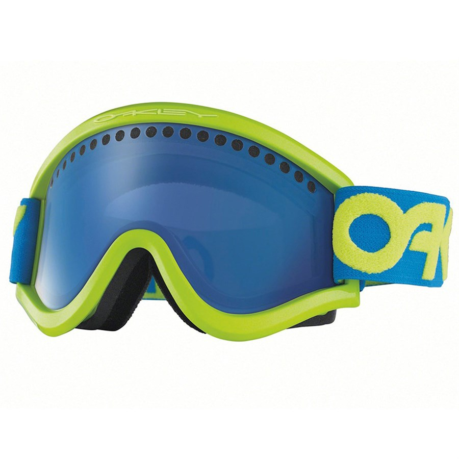 0471c3d930 Oakley E Frame Goggles