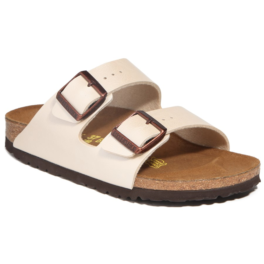 Birkenstock Arizona Birko Flor Sandals Women S Evo
