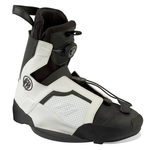 Hyperlite Murray Wakeboard Boots 2006 Evo Outlet