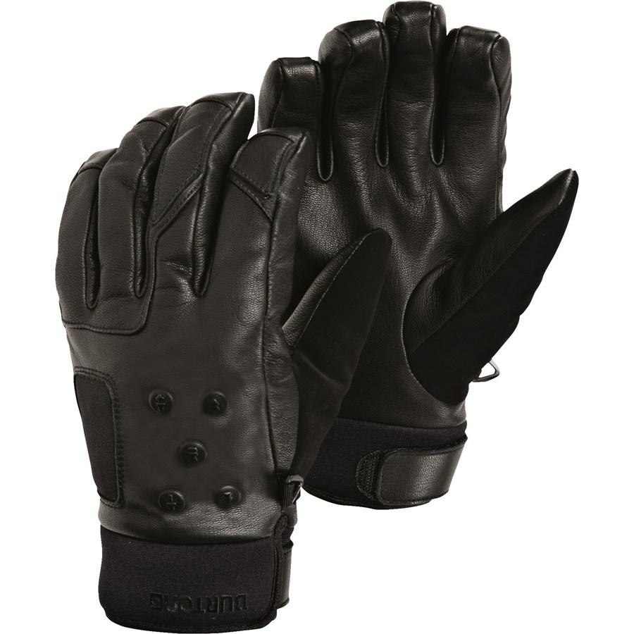 Burton Mix Master Gloves Evo