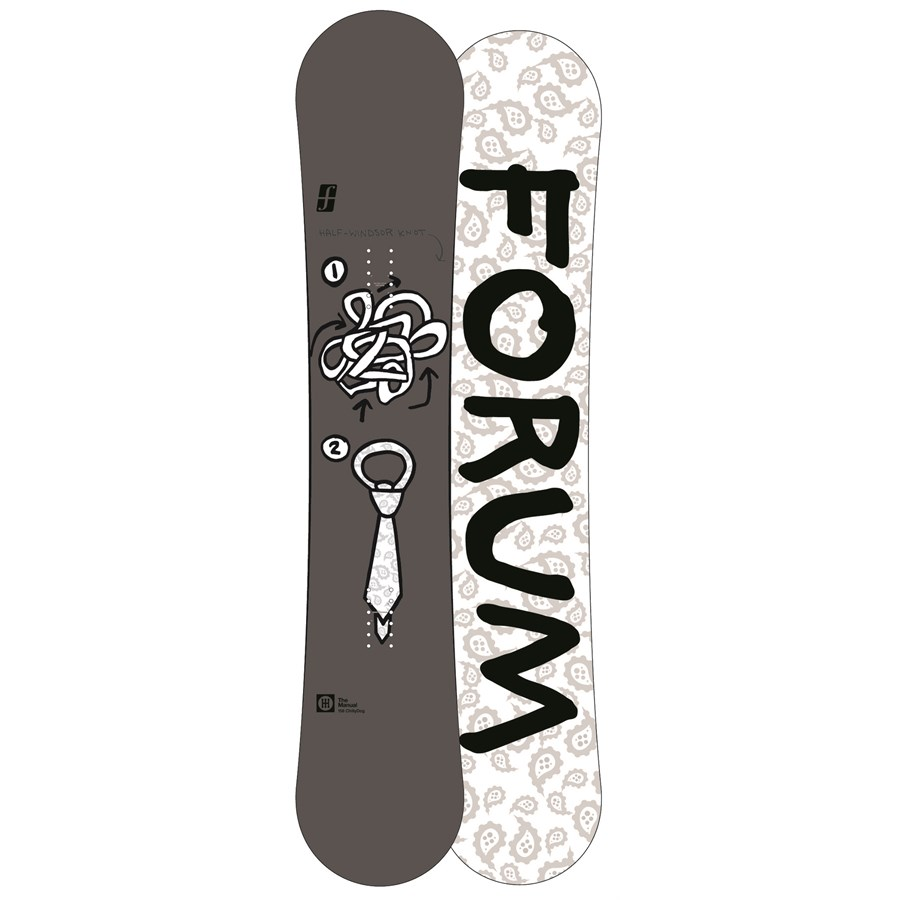 forum manual snowboard 2013 evo rh evo com Forum Snowboards 2008 Forum Bindings