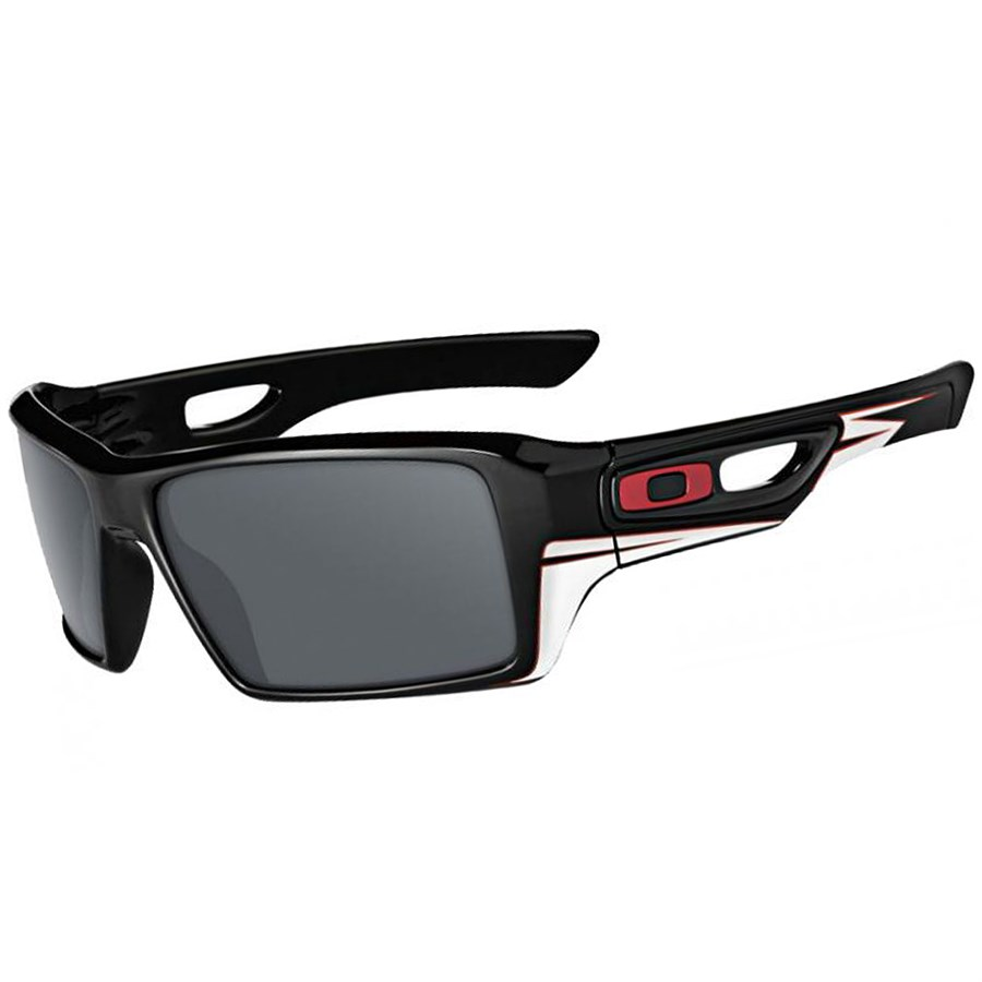 Replacement Lenses for Oakley Eyepatch 2 - Polarized