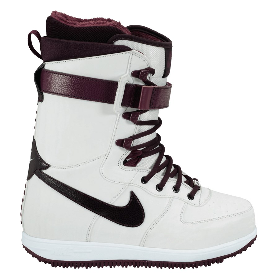Innovative Reduced Nike Vapen Snowboard Boots Women Footprint Nike Vapen Snowboard Boots Women Needs And Ability Boots To Find What Works Best For You Nike Sb, Nike Skateboarding NikeHonestly, Tactics Is The Best Online Boardshop Out