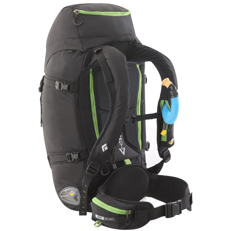 b258bb86fc8 Tough Traveler Baby Carrier Hiking Backpack