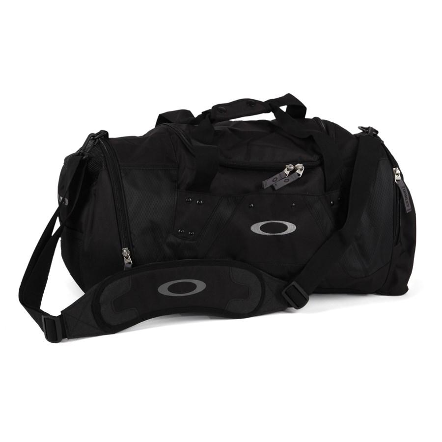 Oakley Large Carry Duffel Bag Evo