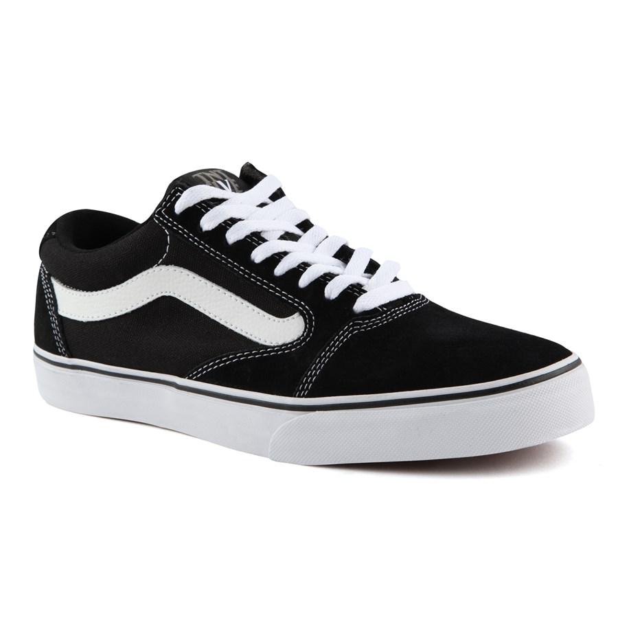 Vans Surf Shoes Sale
