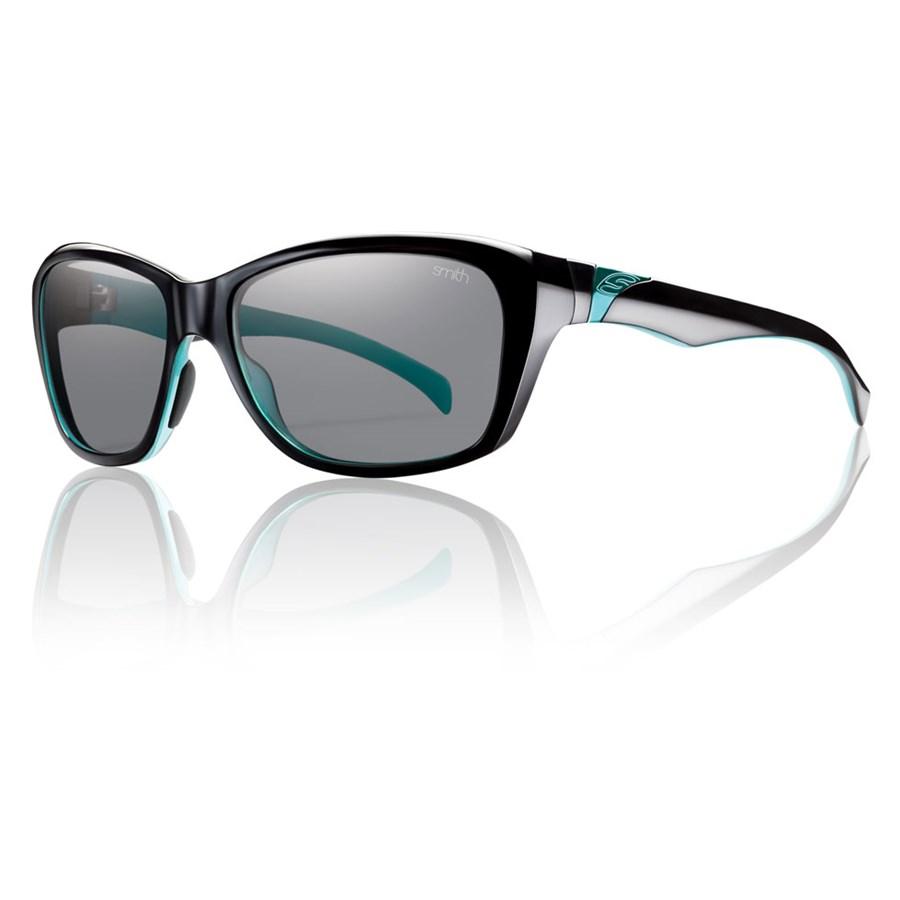 0614685365 Smith Womens Sunglasses - Bitterroot Public Library