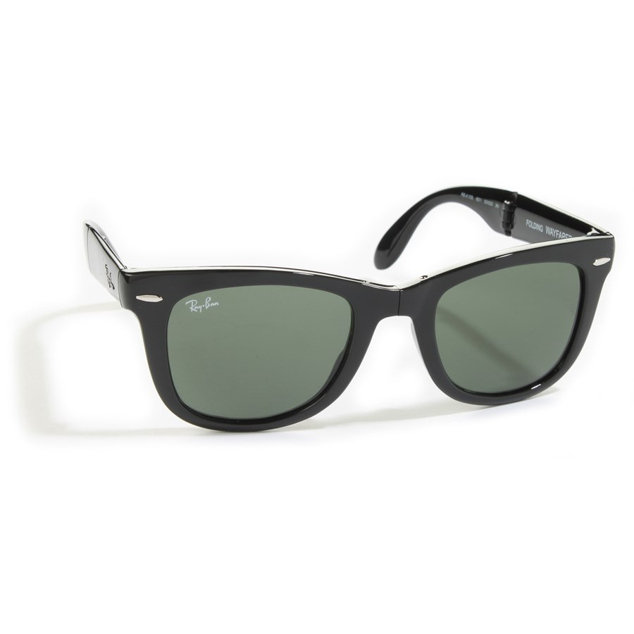 Ray ban sunglasses with price - Ray Ban Sunglasses With Price 51
