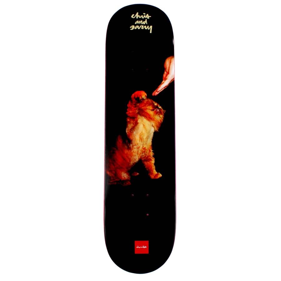 Build a Custom Skateboard Complete   Tactics