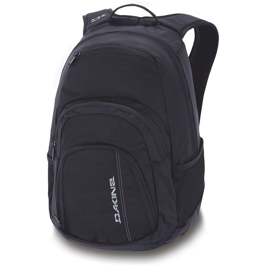 DaKine Campus Backpack | evo