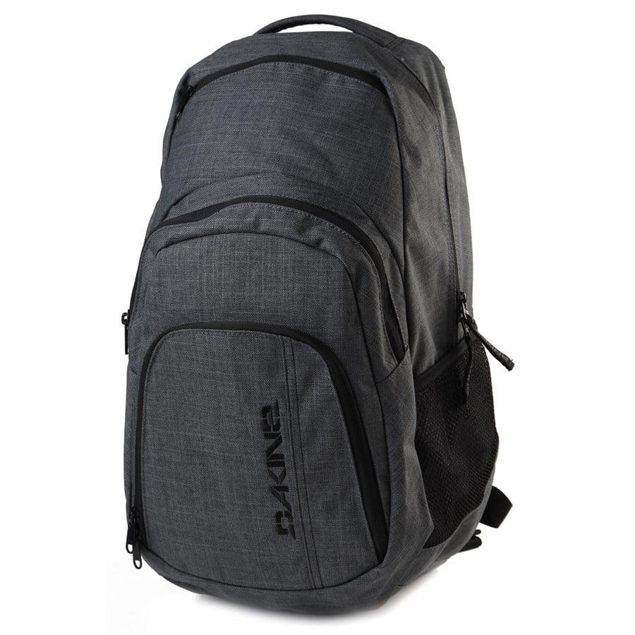 d6aeb3a301f Dakine Campus 33L Backpack | evo
