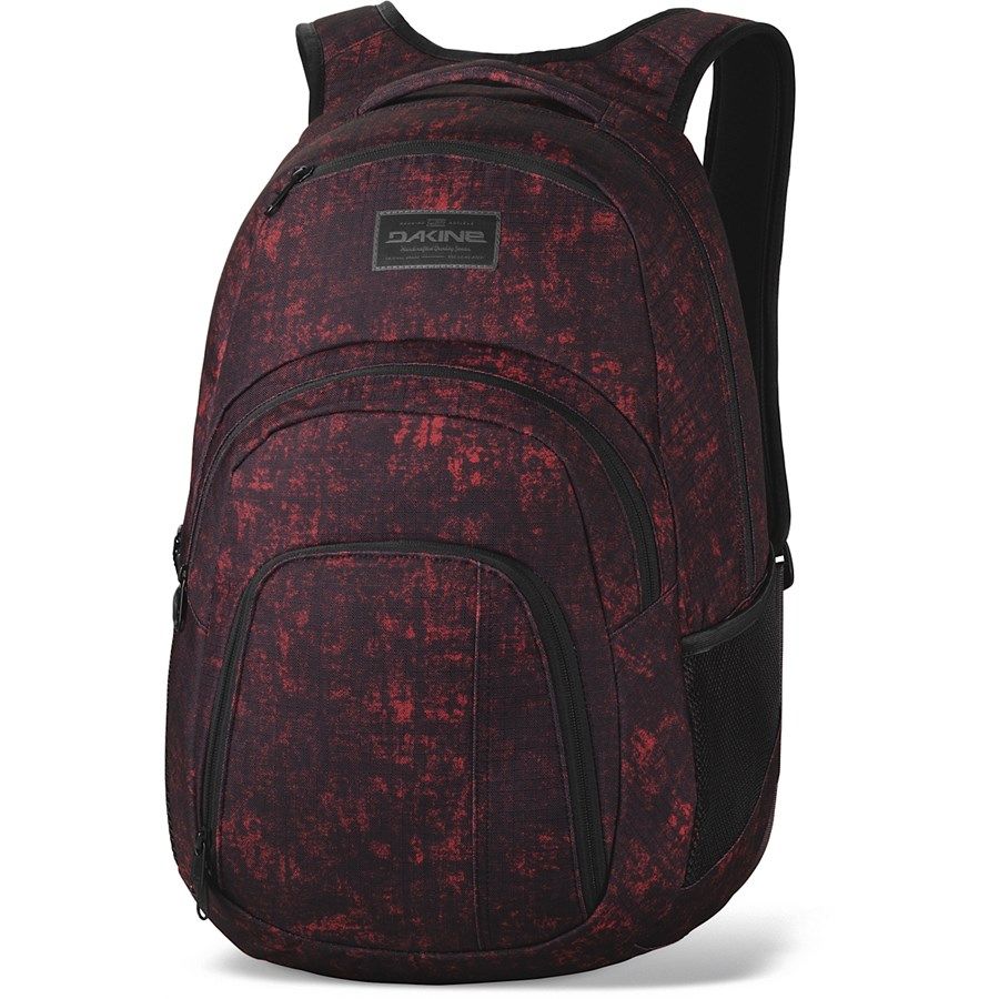 88f4c669a0232 Dakine Campus 33L Backpack