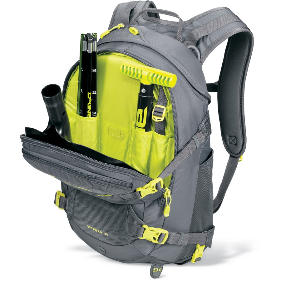 Dakine Ridge Backpack - Crazy Backpacks