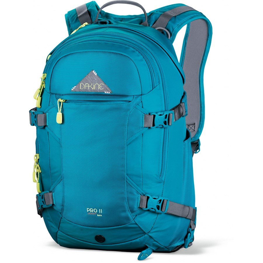 DaKine Pro II Backpack - Women's | evo