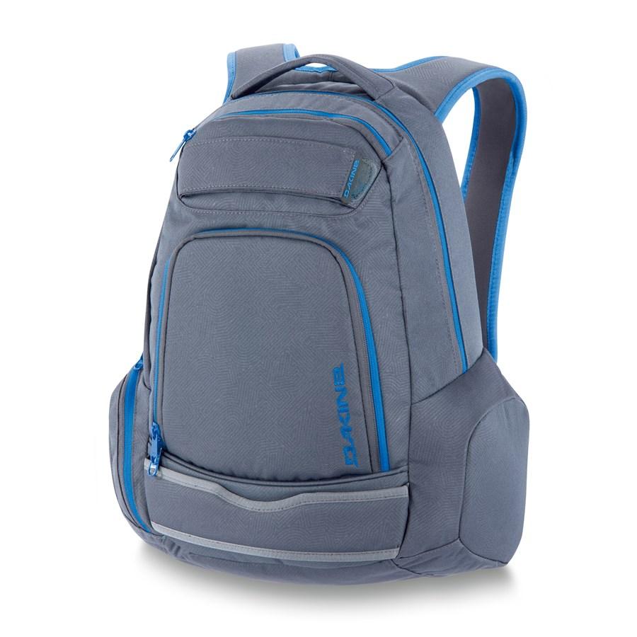DaKine Varial Backpack | evo