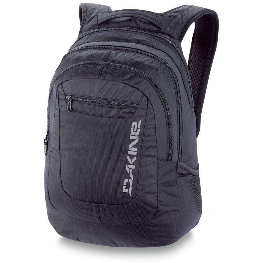 Dakine Element Backpack – TrendBackpack