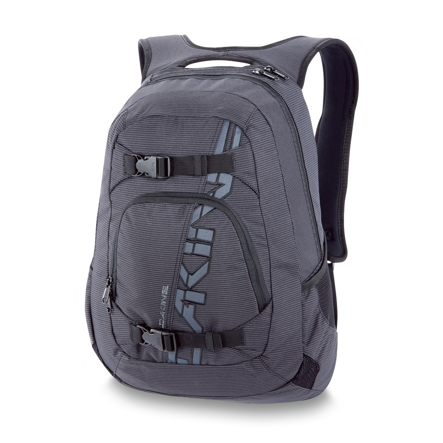 dakine heli 11l backpack with Search on Best Image Dakine Snowboard Backpacks as well Heli pack 11l pacific 47332 likewise 1979 Dakine Ladies Backpack together with Dakine backpacks   dakine womens heli pack 11l snow pack   taos 198221 in addition Dakine backpacks   dakine heli pro dlx 2 snow pack   taiga 198209.