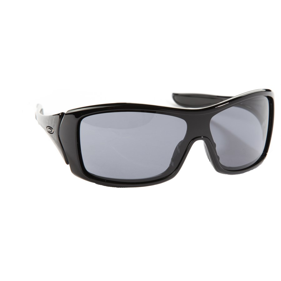 Oakley Forsake Sonnenbrillen Deutschland