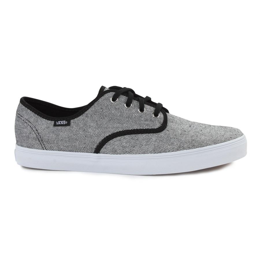 Vans Madero Shoes   evo