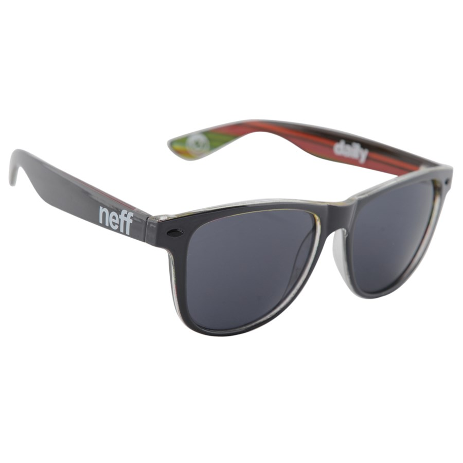 326637c3a02 Neff Daily Sunglasses