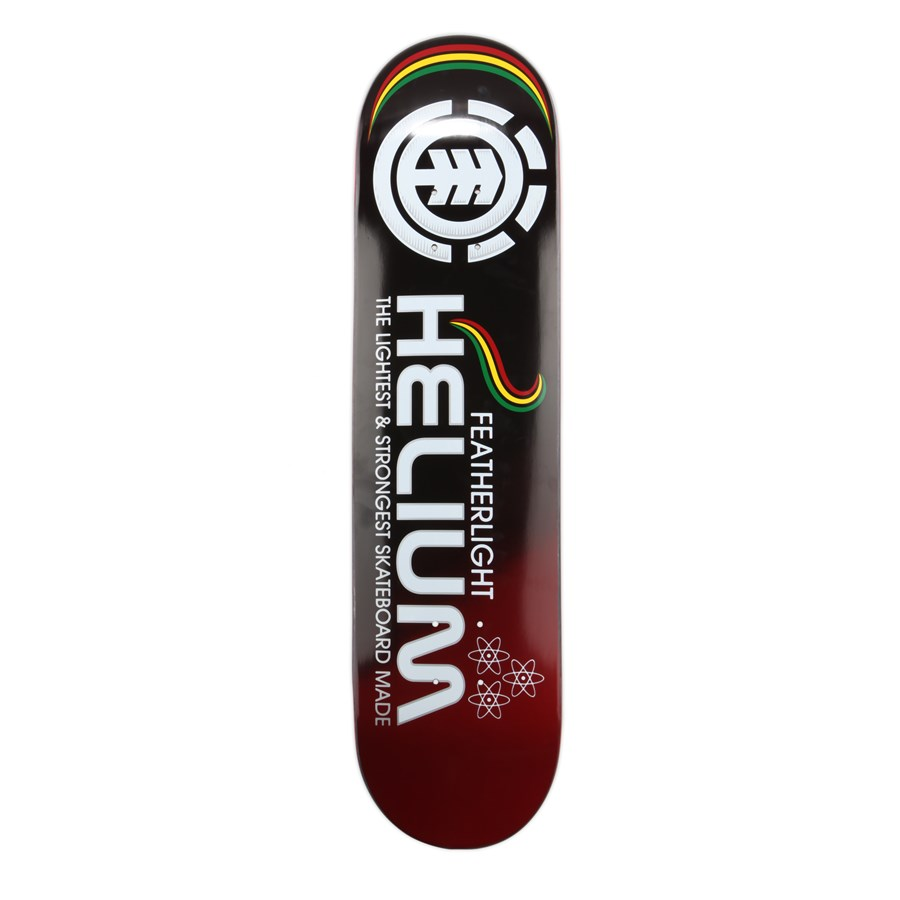 Element helium voyager skateboard deck evo zoom enlarge size aloadofball Image collections
