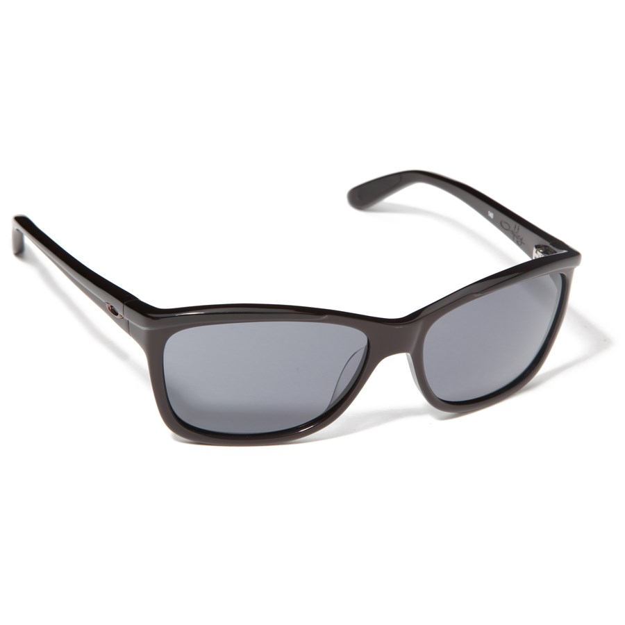 93120dcee7 discount oakley womens sunglasses confront machine db1a3 d7006