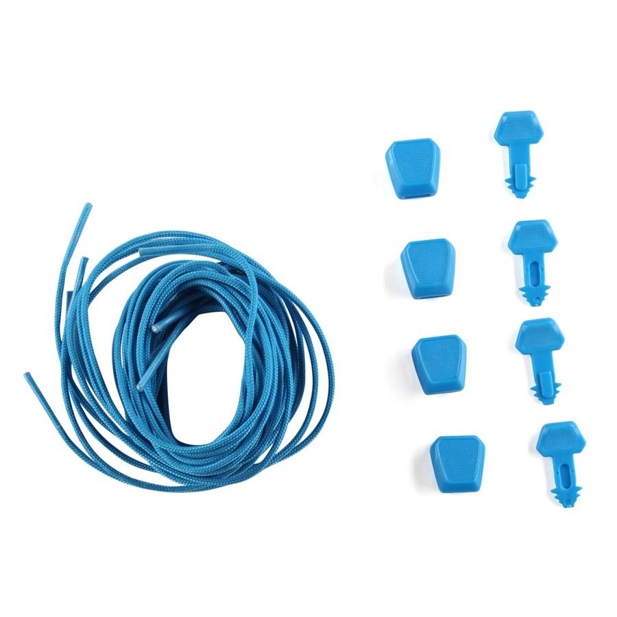 ronix lace lock kit instructions