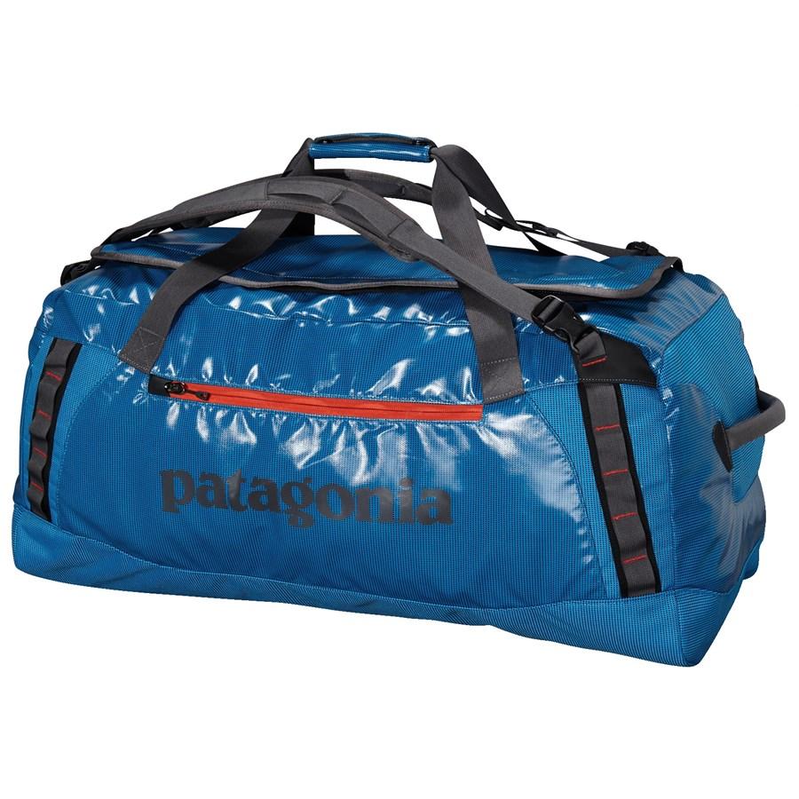 Patagonia 90l Duffel Backpack Straps- Fenix Toulouse Handball 54de2ae956d9f