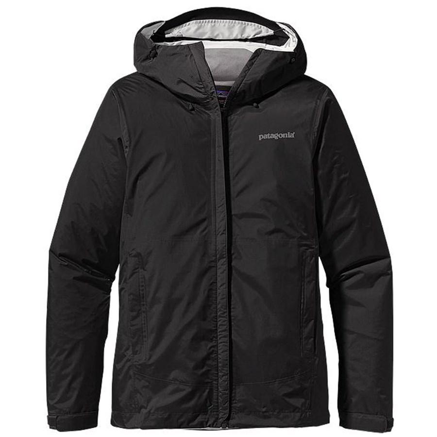Patagonia Torrentshell Jacket Women S