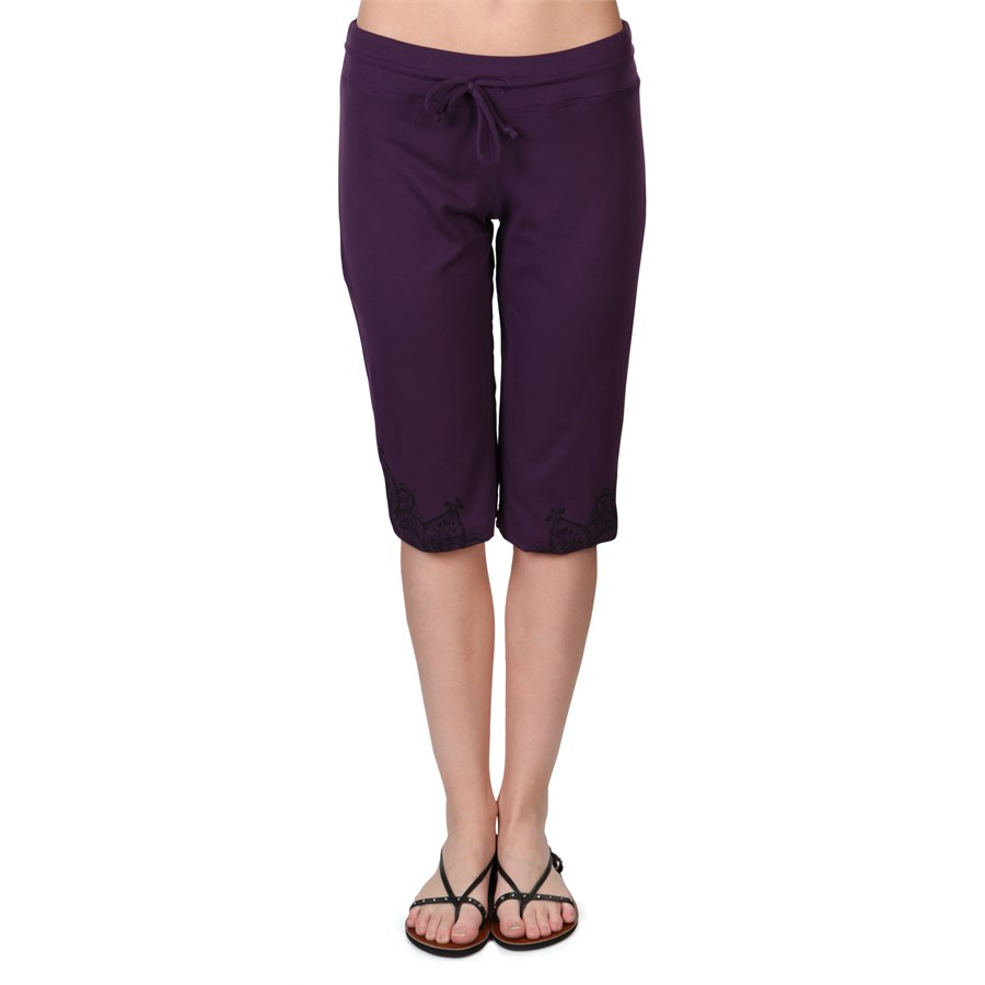 Cool Jasmine Knicker Pants Women39s Size 0  Pricefallscom