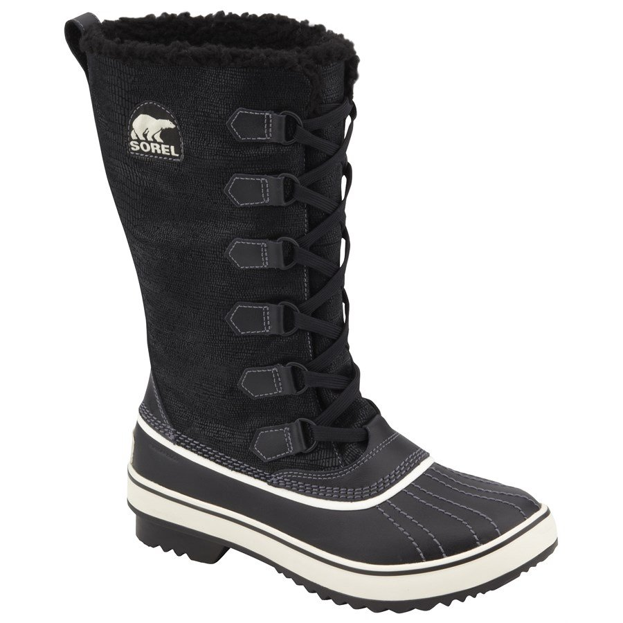 sorel tivoli high boots s evo